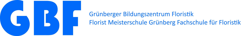 Grünberger Bildungszentrum Floristik