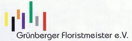 Grünberger Floristmeister e.V.